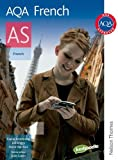 Lawrence Briggs AQA French AS: Student's Book