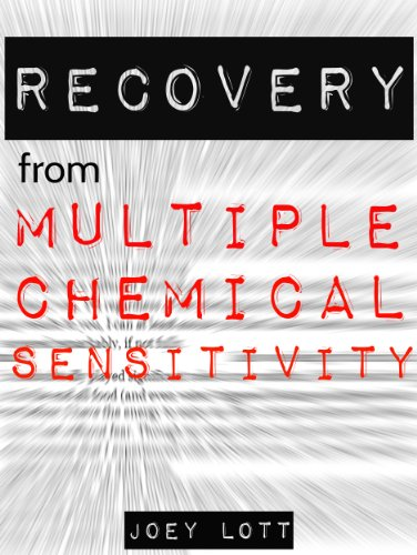 recovery-from-multiple-chemical-sensitivity-how-i-recovered-after-years-of-debilitating-mcs