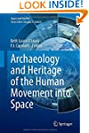 Archaeology and Heritage of the Human...