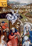 &#34;Northern Renaissance Art (Oxford History of Art)&#34; av Susie Nash