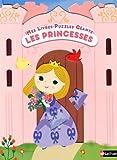 echange, troc Olivia Cosneau - Les princesses