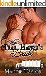 The Trail Master's Bride (English Edi...