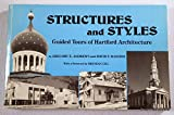 Structures and Styles: Guided Tours of Hartford Architecture