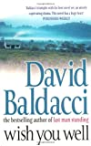 Wish You Well (0330419692) by David Baldacci