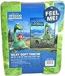 Disney Pixar The Good Dinosaur Plush...