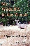 My Wildlife in the Woods