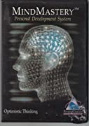 MindMastery Personal Develpoment System OPTIMISTIC THINKING (MM005-CD)