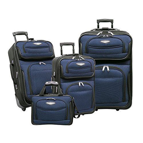 travel-select-amsterdam-4-piece-softshell-deluxe-expandable-rolling-luggage-set