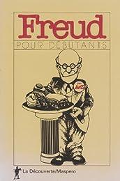 Freud pour débutants