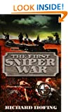 The First Sniper War