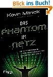 Das Phantom im Netz: Die Autobiograph...
