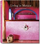 Living in Mexico: 25 Jahre TASCHEN