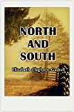 img - for North and South (Illustrated) book / textbook / text book