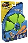 Goliath Phlat Ball Jr Neon Green