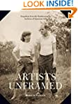 Artists Unframed: Snapshots from the...