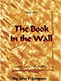 Image of The Book in the Wall