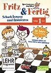 Fritz & Fertig! Folge 1: Schach lerne...
