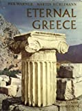 Eternal Greece (0500240027) by Warner, Rex