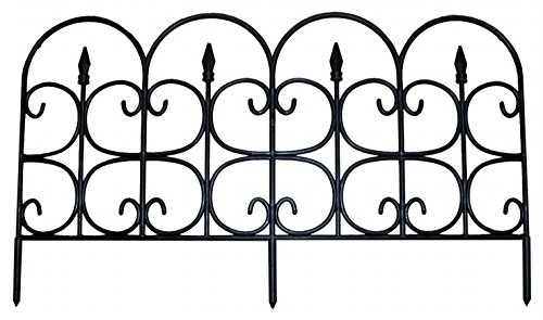 Barrier Gates Suppliers front-17997
