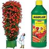 AlgoPlus Fertilizer - 33.8 Ounce