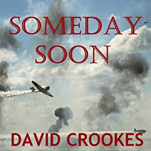 Someday Soon Audiobook