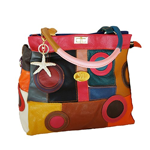 utrendo-sac-a-main-pour-femme-multicolore-schwarz-braun-rot-mehrfarbig-weiss-grau-grun-elfenbein-sil