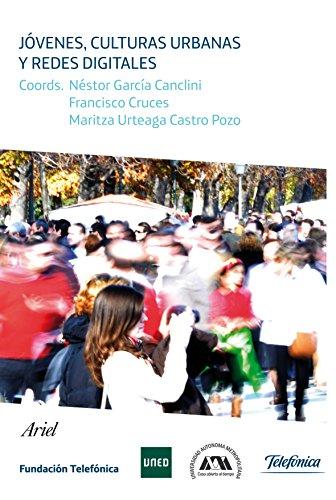 jovenes-culturas-urbanas-y-redes-digitales