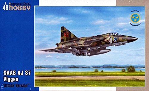 saab-aj-37-viggen-version-de-ataque-in-148