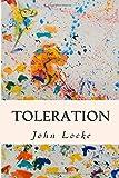 Toleration