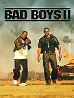 Bad Boys II [HD]
