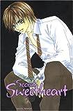 echange, troc Kotomi Aoki - Secret Sweetheart, Tome 7 :
