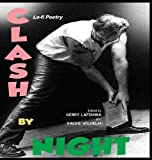 img - for Clash by Night book / textbook / text book
