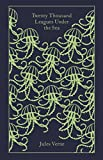 Image of Twenty Thousand Leagues Under the Sea (A Penguin Classics Hardcover)