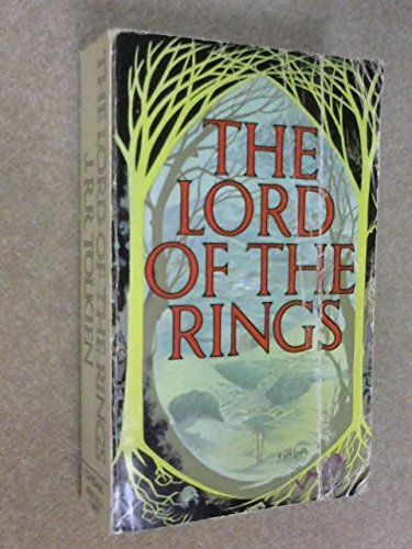 Download Lord Of The Rings Trilogy Pdf