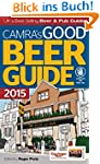 Good Beer Guide (Camra's Good Beer Gu...