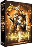 Farscape : Saison 3 - Vol.1 - Coffret...