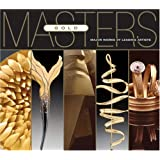Masters: Gold: Major Works by Leading Artists ~ Marthe Le Van