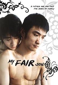 Amazon.com: My Fair Son: Wang Junrui, Wang Weiming, Yu Bo, Wang
