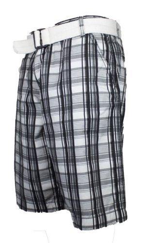 phat-farm-shorts-pfs12wp008s-farbeschwarzgrosse30