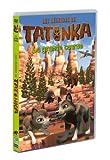 echange, troc Les Légendes de Tatonka - Vol. 2 : La grande course