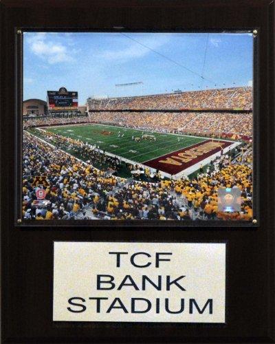 Buy Tcf National Bank Now!