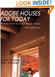 Adobe Houses for Today: Flexible Plans for Your Adobe Home