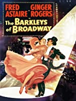 The Barkleys of Broadway [HD]