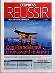 EXPRESS REUSSIR (L') [No 2920] du 21/...