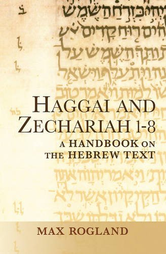 an analysis of the book of deuteronomy from the bible The book of deuteronomy has been the center of attack by the (excellent summary) unger, merrill f unger's bible handbook chicago, illinois: moody press.