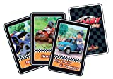 Roary the Racing Car Roary Game Cards