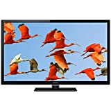 Panasonic TC-55LE54 55-Inch LED-lit 60Hz TV (2012 Model)