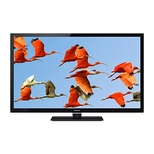 Panasonic VIERA TC-L47E50 47-Inch 1080p 120Hz Full HD IPS LED-LCD TV (Panasonic Led 47 compare prices)