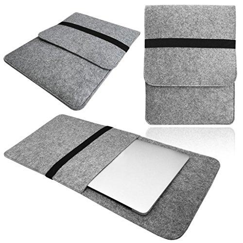 stylebitz-gris-clair-116-11-housse-dordinateur-verticale-en-feutre-etui-pochette-pour-acer-c720-c720