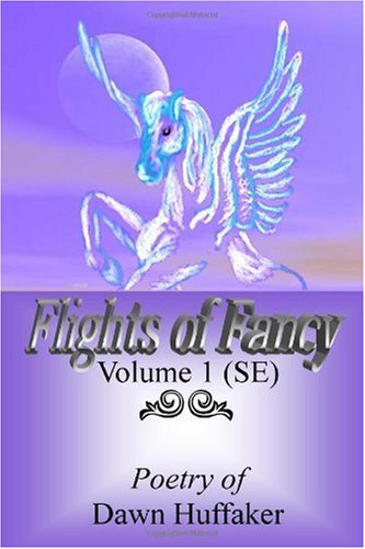 Flights of Fancy - Volume 1 (SE)